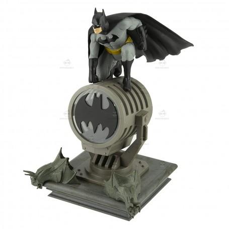 Lampada Bat-Segnale di Batman